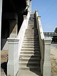 Stairs_4_1