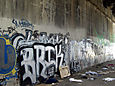 Tunnel_graff_1
