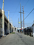 Powerlines_street_2