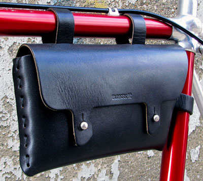 Bike_frame_bag_2