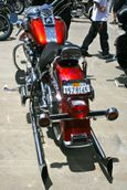 Hells Angels Rally30